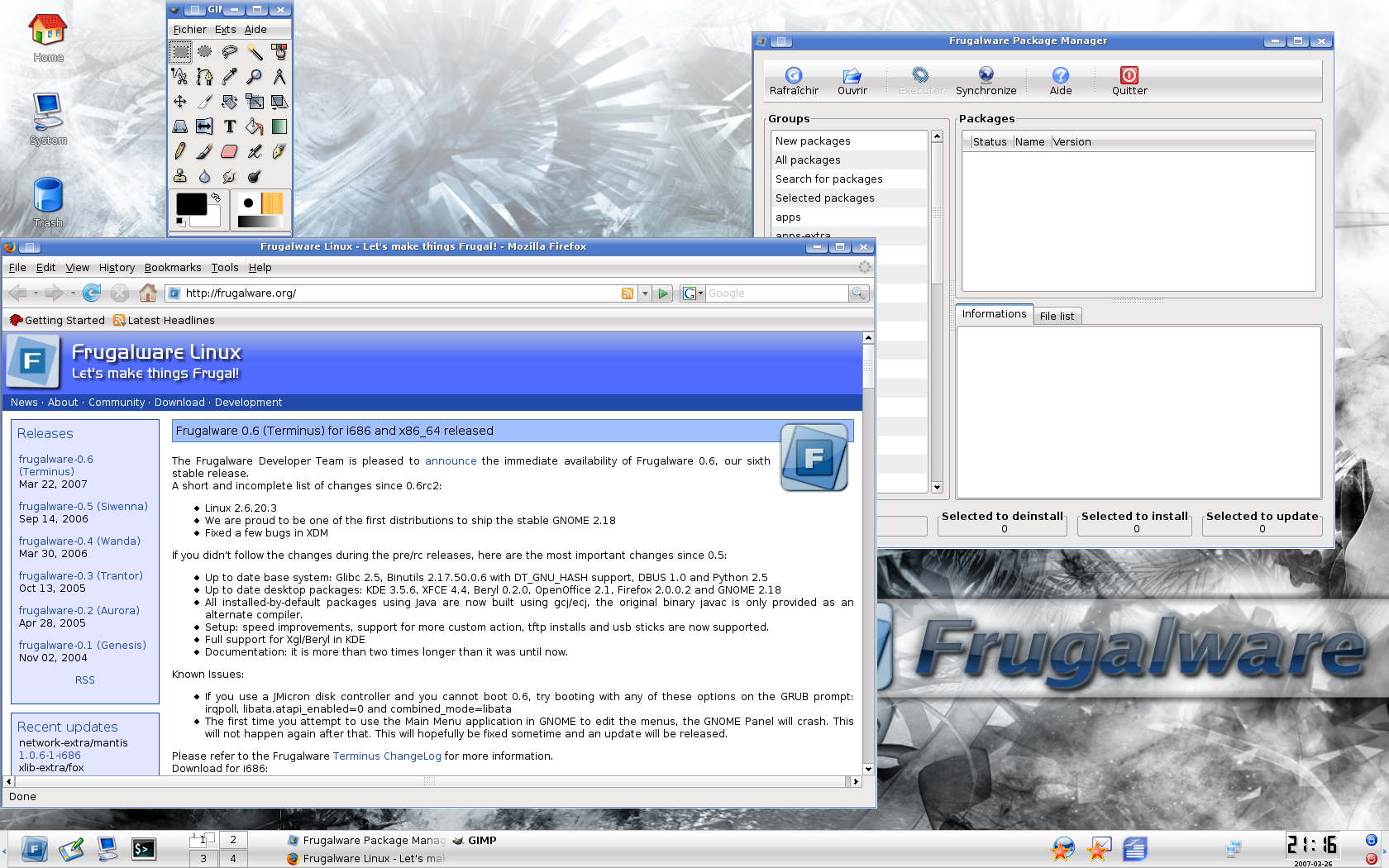 http://frlinux.net/pictures/linux/frugalware06_02.png