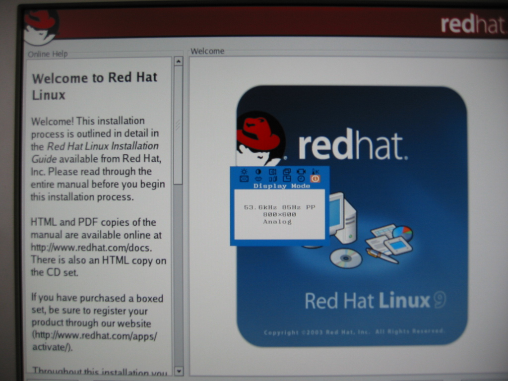 http://frlinux.net/pictures/linux/redhat90_00a.jpg