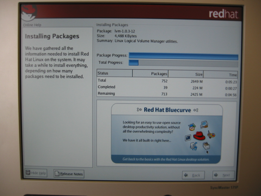 http://frlinux.net/pictures/linux/redhat90_00b.jpg